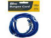 1.8m bungee cord*