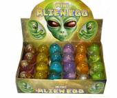 Bx24 mini alien egg.*