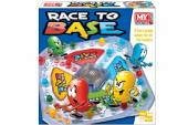 Race to base game.