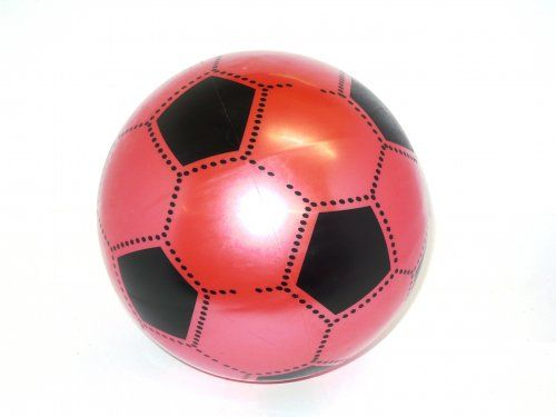 "8"" football - 3/cols (DEFLATED)*"